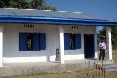 Chakma-Schulen-3087