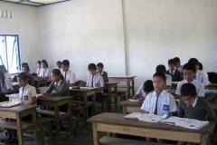 Chakma-Schulen_3088