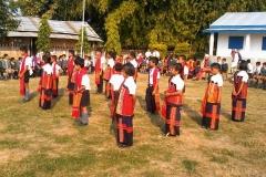 Chakma-Schulen_3089