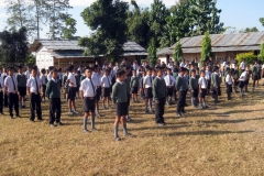 Chakma-Schulen_3090