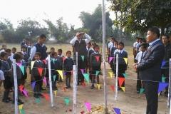 Chakma-Schulen_3096