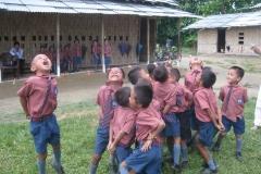 Chakma-Schulen_3131