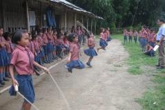Chakma-Schulen_3132