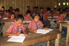 Chakma-Schulen_3133
