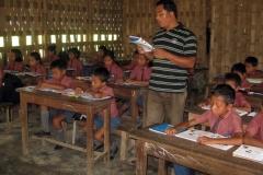 Chakma-Schulen_3134