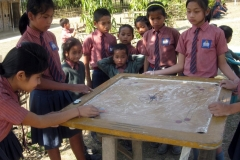Chakma-Schulen_3135