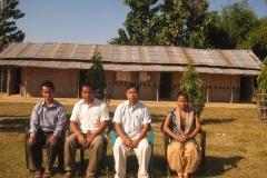 Chakma-Schulen_3136