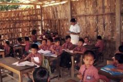 Chakma-Schulen_3137