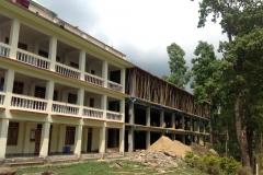 Diwakar-Grundschule_2767