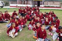 Diwakar-Grundschule_4895