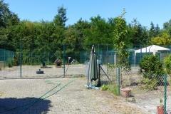 Gnadenhof-Sinzheim_2909