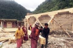 Khango-Schule_2680
