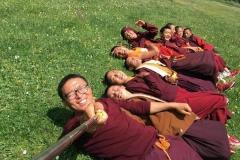 Khango-Schule_2683