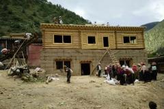 Khango-Schule_3187