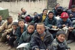 Khango-Schule_2701