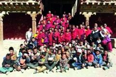 Khango-Schule_2702