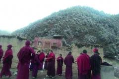 Khango-Schule_2704